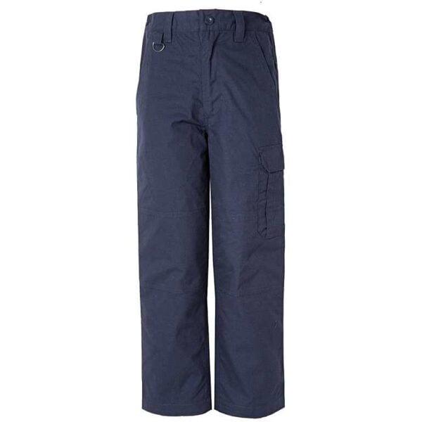 beavers-activity-trousers