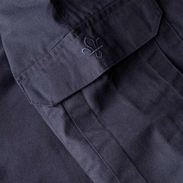 beavers-activity-trousers-pocket