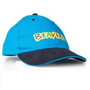 beavers-baseball-cap