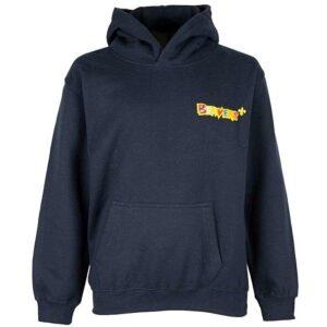 beavers-casual-hoodie
