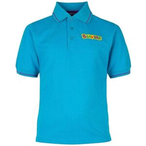 beavers-polo-shirt